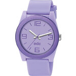 edc by Esprit EE100892003 Pure Frame Frosty Purple