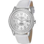 Esprit Glamonza White ES105432001