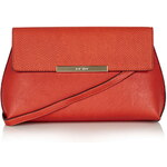 Topshop Fold-Over Clutch