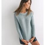 Promod Flitrový svetr