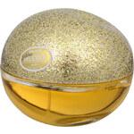 DKNY Golden Delicious Sparkling Apple - parfémová voda s rozprašovačem - TESTER 50 ml