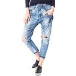 Alcott Jeans