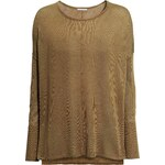 H&M Objemný svetr