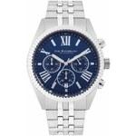 Joh. Rothmann Unisex hodinky, 10030031
