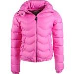 Dámská bunda Nickelson Lulu pink L