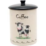 Price & Kensington Dóza na kávu Home Farm