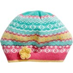H&M Žakárová čapka