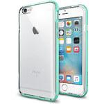 Pouzdro / kryt pro Apple iPhone 6 / 6S - Spigen, Neo Hybrid Ex Mint