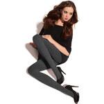 Dámské punčochové kalhoty Gatta Up&Go 07, šedá