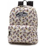 Batoh VANS DISNEY BACKPACK MINNIE MOUSE ONE SIZE