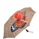 Desigual deštník Butterheart