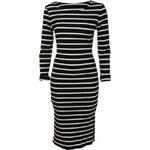 Made in Italy Dámské šaty SHK MODE