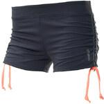 Reebok Shorts Damen