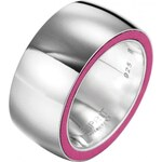 Esprit Prsten Persephone Pink ELRG12117B 60 mm