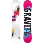 Gravity Voayer 15/16 150