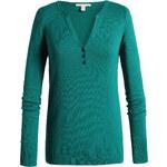 Esprit fine-knit stretch jumper