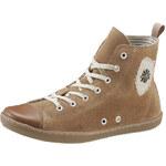 ARIZONA Šněrovací obuv, Arizona béžová 36