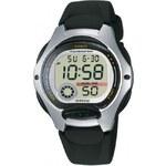 Dámské hodinky CASIO Collection LW-200-1AVEF
