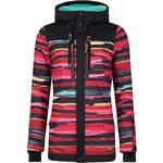 Dámská bunda O'Neill PW Stencil Jacket