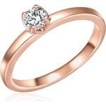Sophia Palmas Dámský prsten 60302048, 54