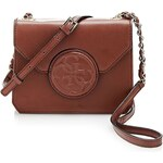 Guess Amy - Sac - marron