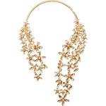 H&M Štrasový náhrdelník