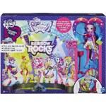 My Little Pony Hrací set EG jeviště