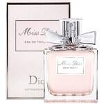 Christian Dior Miss Dior (2013) 100ml EDT W