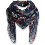 Esprit Vzorovaný šátek
