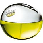 DKNY Be Delicious Parfémová voda (EdP) 30 ml
