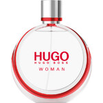 Hugo Boss Woman Parfémová voda (EdP) 75 ml