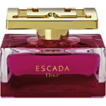 Escada Especially Elixir Parfémová voda (EdP) 50 ml