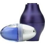 Paco Rabanne Ultraviolet Parfémová voda (EdP) 50 ml