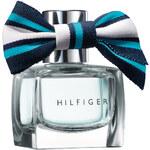 Tommy Hilfiger Woman Endlessly Blue Parfémová voda (EdP) 50 ml