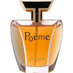 Lancôme Poême Parfémová voda (EdP) 30 ml