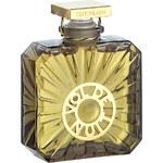 Guerlain Vol de Nuit Extraît Flacon Parfém 30 ml