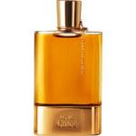 Chloé Love, Eau Intense EdP Parfémová voda (EdP) 50 ml