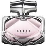 Gucci Bamboo Parfémová voda (EdP) 75 ml