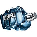 Diesel Only the Brave Toaletní voda (EdT) 125 ml
