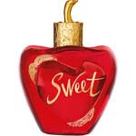 Lolita Lempicka Sweet Parfémová voda (EdP) 30 ml