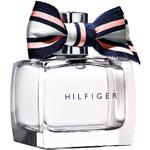 Tommy Hilfiger Woman Peach Blossom Parfémová voda (EdP) 50 ml
