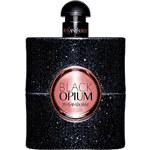 Yves Saint Laurent Black Opium Parfémová voda (EdP) 90 ml