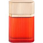 Cartier Muks de Parfém 50 ml