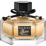 Gucci Flora by Parfémová voda (EdP) 50 ml