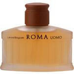 Laura Biagiotti Roma Uomo Toaletní voda (EdT) 75 ml