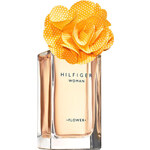 Tommy Hilfiger Woman Flower Marigold Parfémová voda (EdP) 50 ml