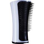 Tangle Teezer Aqua Splash Kartáč na vlasy 1 ks