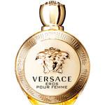 Versace Eros pour Femme Parfémová voda (EdP) 100 ml