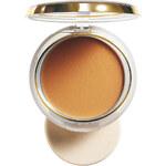 Collistar Colliksar Č. 01 Alabakser Cream-Powder Compact Foundation Podklad 9 g