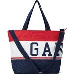 Gant Nautic Tote Bag